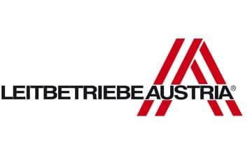 Kooperation mit Leitbetriebe Austria