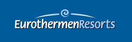 Weiter Zuwachs bei z.l.ö. – EurothermenResorts OÖ Thermenholding