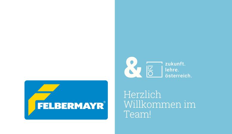 z.l.ö. und Felbermayr Holding